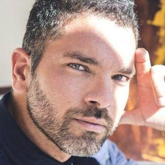 Javier_Barazarte_Actor_representante